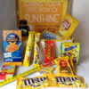 SONshine Package