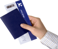 plane-ticket-png-5